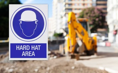 Avoid the Five Biggest OSHA Fines in 2016